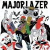 Major Lazer x Kid Kamillion - Roll The Bass x Heads Will Rol