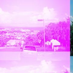 Home - Resonance (vaportrap remix)