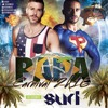 Dj Suri - Papa Carnival 2k16 Live Set mp3