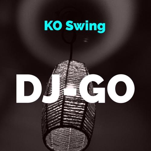 KO Swing