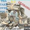 lildbang ft. rico run it up
