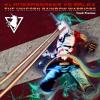 KLANGMASSAKER Vs MALEX - The Unicorn Rainbow Warriors SC - PREVIEW -