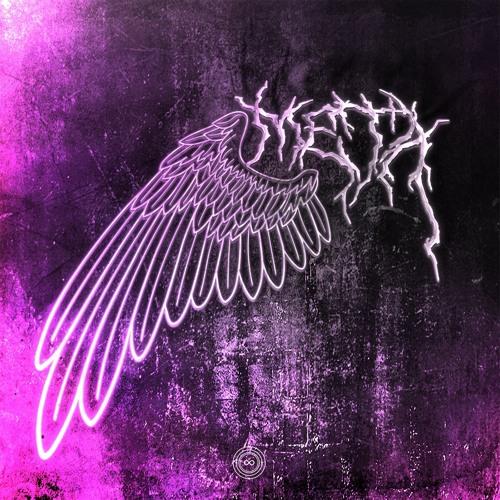 "IM041 - WWWINGS - META ( 7""/ Digital )"