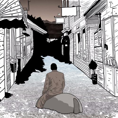 Atsuko Chiba - Infrared