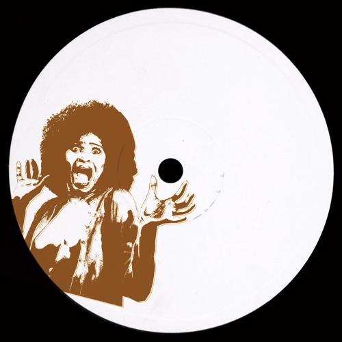 al kent come back home original disco version by thump free
