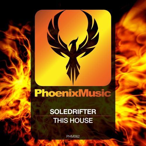 Soledrifter - This House (Original Mix Web Edit) [Phoenix Music]