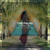 The Palms - Push Off (Dennis Ball & PIWO Remix)