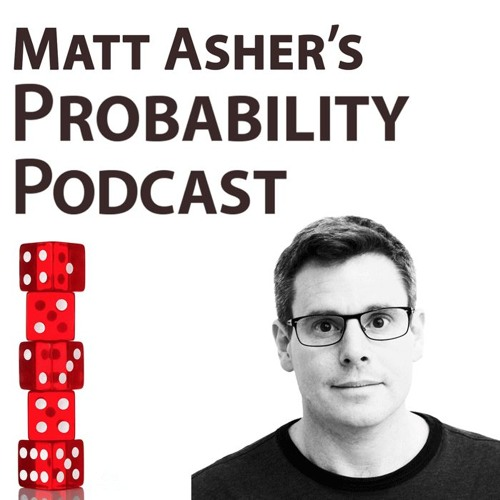 02 Ep2 Imprecise Probabilities With Gert De Cooman