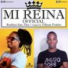 Reshine - Mi Reina Ofisial [Feat. Dez][Guitar By Gilmar Fraites]