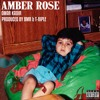 Amber Rose (Produced by BMR & T-Riple)