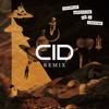 Adventure Of A Lifetime (CID Remix)[Thissongissick.com Premiere] [Free Download]