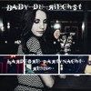 The Various Artists - Baby Du Riechst (Hardcore Partynacht Remix) (FREE Download)
