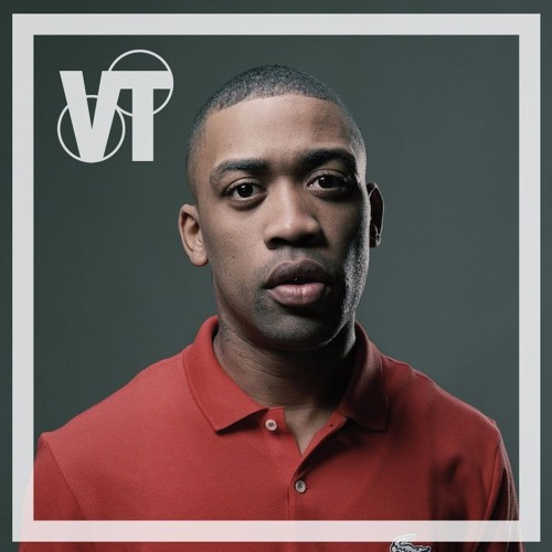 Vital Techniques X Wiley - Wot U Call It (Bootleg)