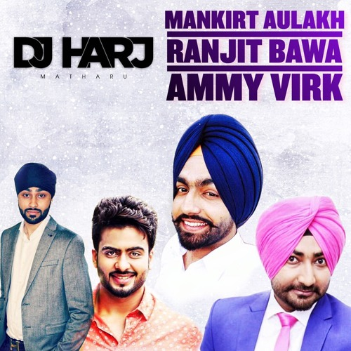 😝 Ammy virk new song 2019 mp3 download djyoungster | Wang (Mp3 Song