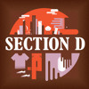 Section D - Competitions