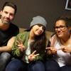 Interview Alessia Cara Deel 1