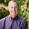 """Because He Lives - """"The Scene in the Garden"""" with Max Lucado"""