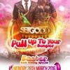 #PullUpToYourBumper MegaMix x20| @Dj_Larni @DJNateUk @Deejayswingz | Nuh Boring Gyal Zone|