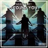 The 69 Project - I Found You (Radio Mix)