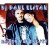 DJ Paul Elstak - Rainbow In The Sky (1995)