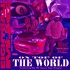 8Ball & MJG - Top Of The World (Screwed Up by Bdup)