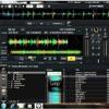 DJ LÉNIN - BACHATA MIX.mp3