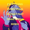 Everything Everything - Distant Past Remix