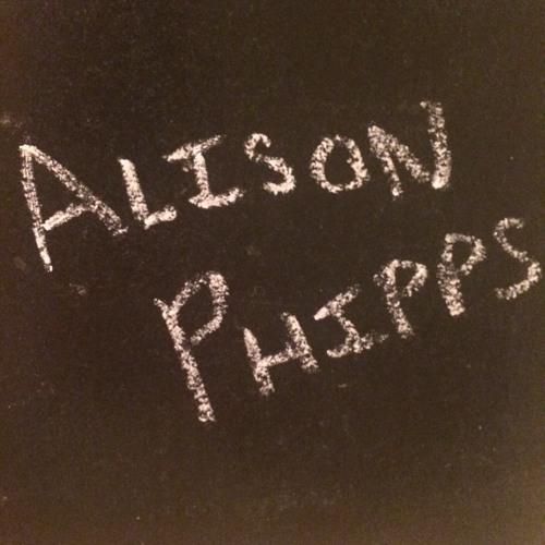 GBA 244 Alison Phipps