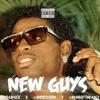 surfclub - new guys ft kenny hardaway