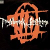 Troubleneck Brothers :: Trouble Wreck