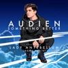 Audien - Something Better (MÖWE Extended Mix)