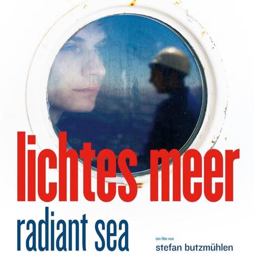 Lichtes Meer Soundtrack (Exerpt)