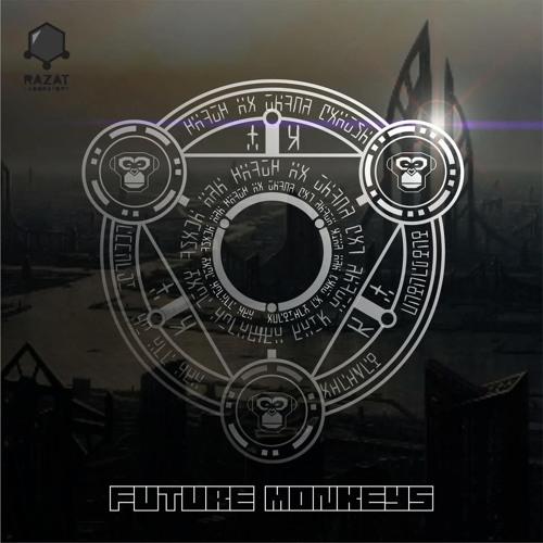 Night Visions (Original Mix)