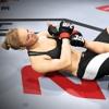 The Activ8 Take - EA Sports UFC 2