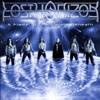 Lost Horizon - Highlander The One