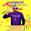 DaGreat White - Best Days Of Our Lives (Champagne Riddim)