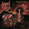 Angel Witch - Rendezvous With The Blade