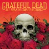 Grateful Dead - Wharf Rat (Live At Red Rocks Amphitheatre, July 8, 1978)