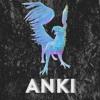 Porter Robinson - Language (Anki Bootleg Remix)
