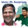 Thaaru Maaru - Film - Saanthan - Singers - Gana Bala, Mohamed Rizwan, Vikram P. Rao - Music - RS. Ravipriyan - Lyrics - Thuyavan.mp3
