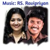 Handsome - Music - RS. Ravipriyan - Film - Megam - Singers - Sangeetha, Mukesh - Lyrics - RS. Ravipriyan.mp3