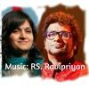 En Kadhal Nee - Music - RS. Ravipriyan - Film - Idhu Kaalam - Lyrics - SVR. Pamini - Singers - Haricharan, Harini.mp3