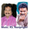 Somaali - Music - RS. Ravipriyan - Film - Medhuvaga Unnai Thottu - Singers - Mano, Krishnaraj - Lyrics - Snehan.mp3