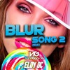 Blur - Song 2 (Nando Garcia & Eloy GC REMIX) || FREE DOWNLOAD