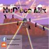 MusicSongShare's NuDiscoMix