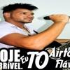 Hoje Eu To Terrivel   Airtom Flávio ( COVER Cristiano Araújo) Portada del disco