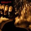 Plague Vendor - Fire To Emotion - Epitaph Records Chords