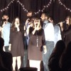 Our Own House (A Cappella Jam 2016)