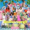 E - Girls - Anniversary