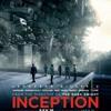 inception soundtrack - Hans zimmer